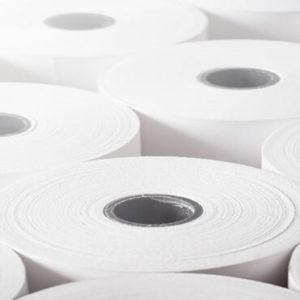 флизелиновая бумага для печати