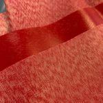 ПВХ материал с пониженной горючестью