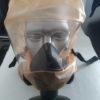 Изготовление масок и костюмов